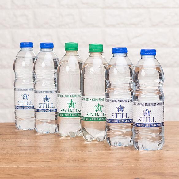 Water Bundle