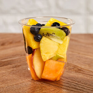 Pret's Fruit Salad