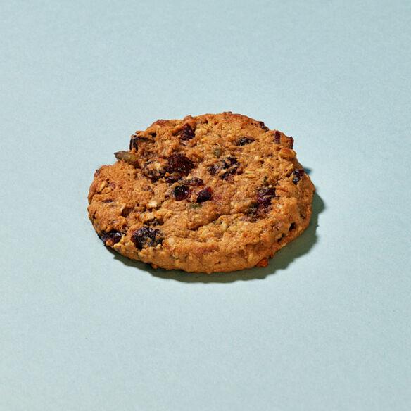 Fruit, Oat & Spelt Cookie
