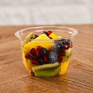 SuperFruit Salad