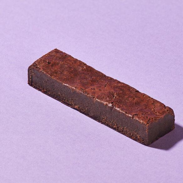Chocolate Brownie Bar